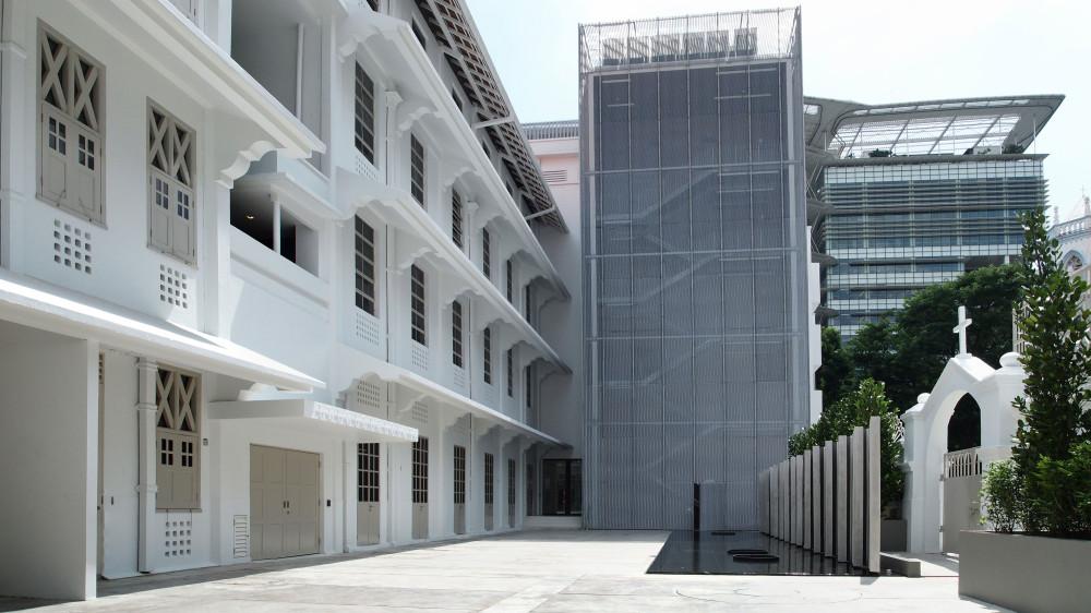 新加坡 National Design Centre | SCDA曾仕乾_sftey_NDCphotography_01_5000.jpg