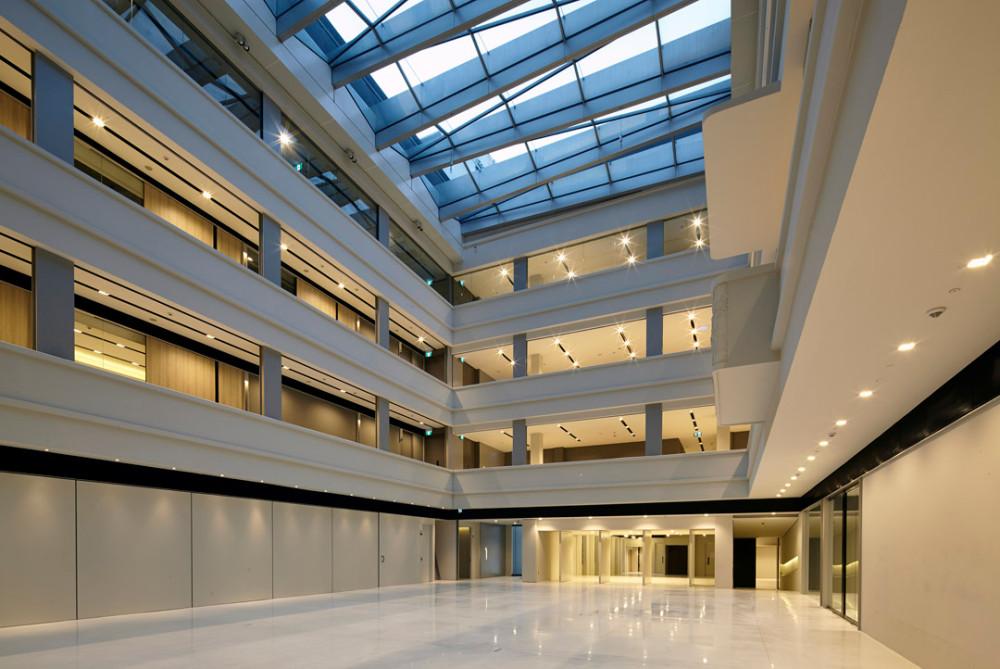 新加坡 National Design Centre | SCDA曾仕乾_42435133_10.jpg