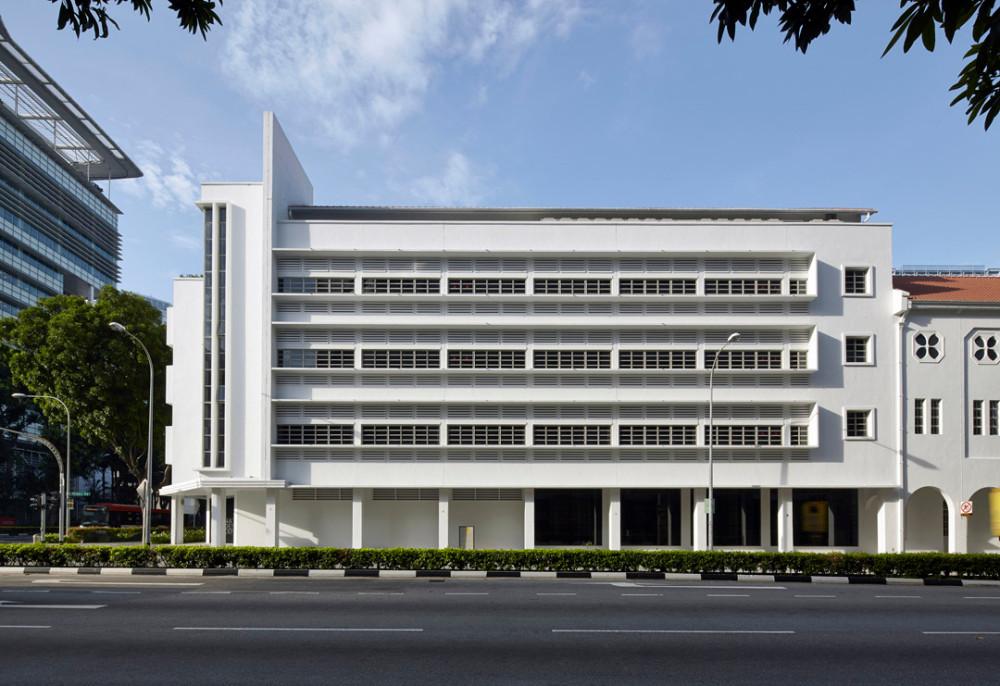 新加坡 National Design Centre | SCDA曾仕乾_42435133_2.jpg