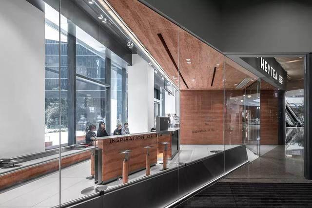砂浆、不锈钢,喜茶的新店越来越硬核_砂浆、不锈钢,喜茶的新店越来越硬核-9.jpg