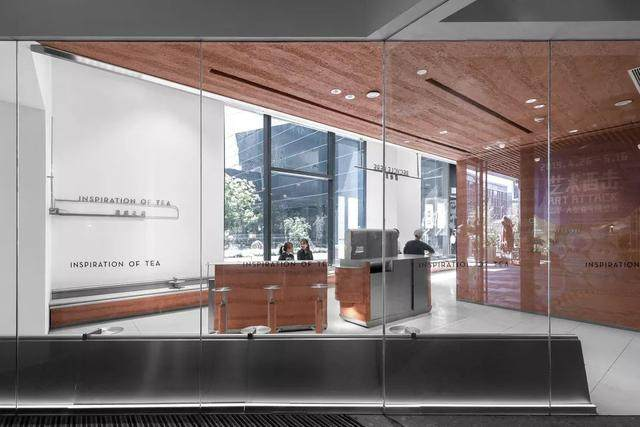 砂浆、不锈钢,喜茶的新店越来越硬核_砂浆、不锈钢,喜茶的新店越来越硬核-8.jpg