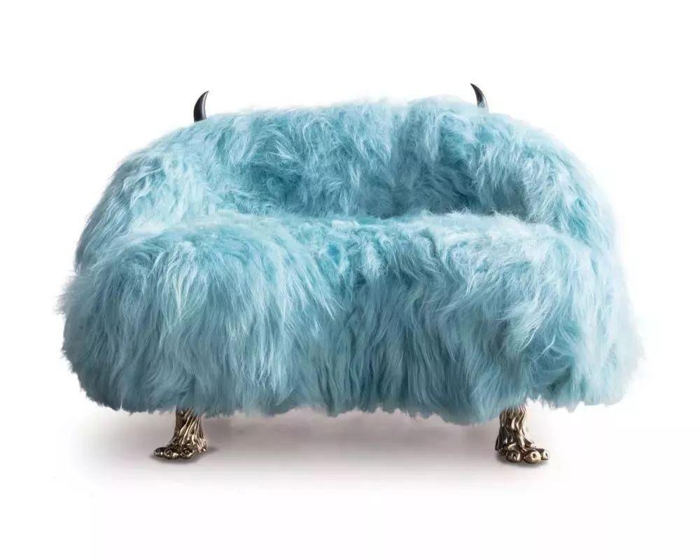 个性时尚家具这些amazing的家具里藏满了设计师的神秘脑洞 |_家变艺术馆?这些amazing的家具里藏满了设计师的神秘脑洞3.jpg