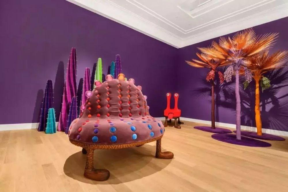 个性时尚家具这些amazing的家具里藏满了设计师的神秘脑洞 |_家变艺术馆?这些amazing的家具里藏满了设计师的神秘脑洞8.jpg