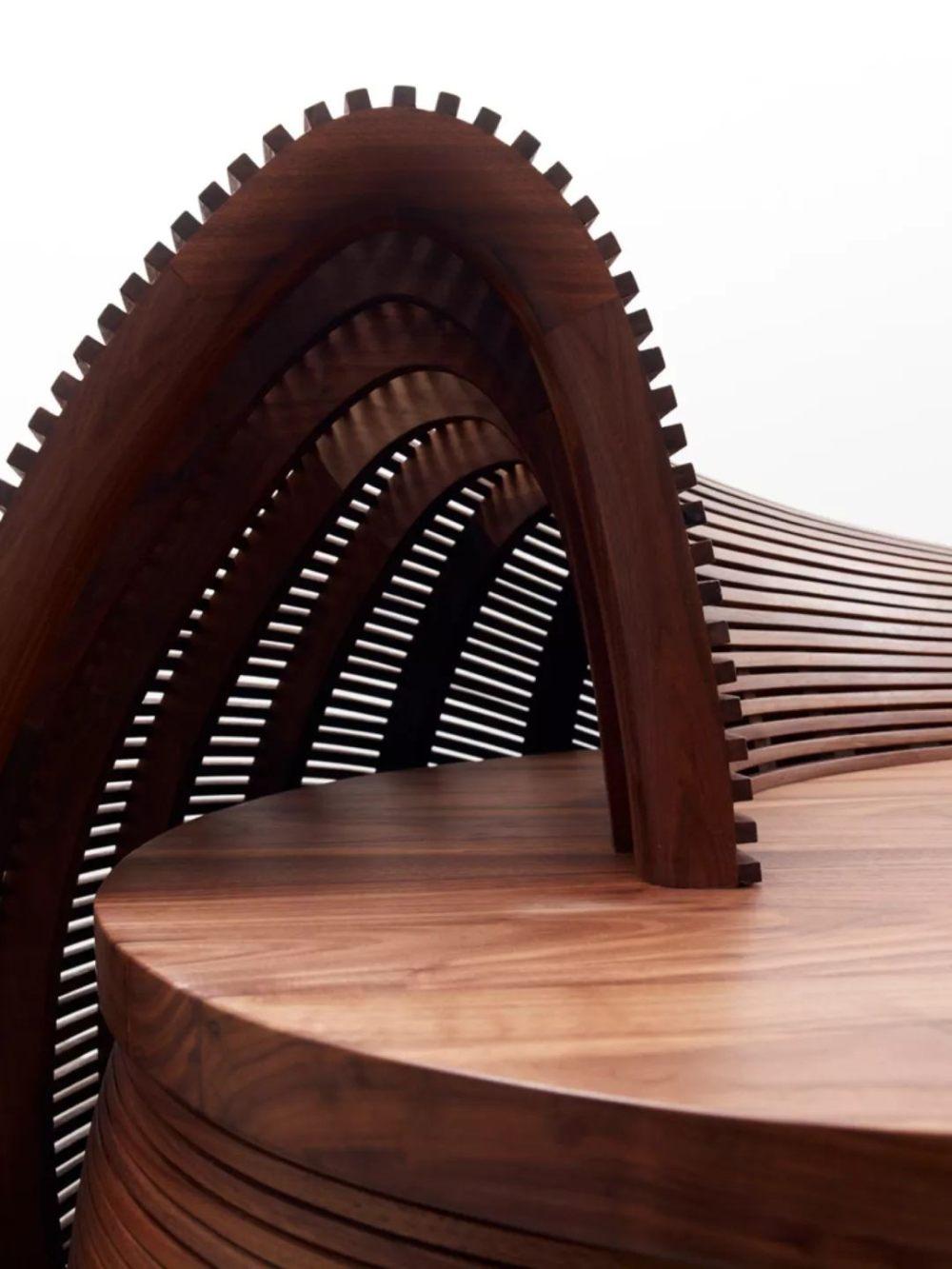 个性时尚家具这些amazing的家具里藏满了设计师的神秘脑洞 |_家变艺术馆?这些amazing的家具里藏满了设计师的神秘脑洞15.jpg