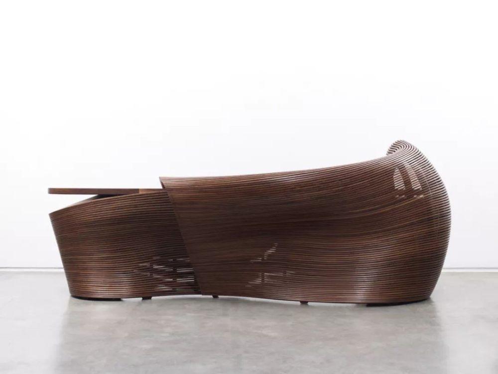 个性时尚家具这些amazing的家具里藏满了设计师的神秘脑洞 |_家变艺术馆?这些amazing的家具里藏满了设计师的神秘脑洞19.jpg
