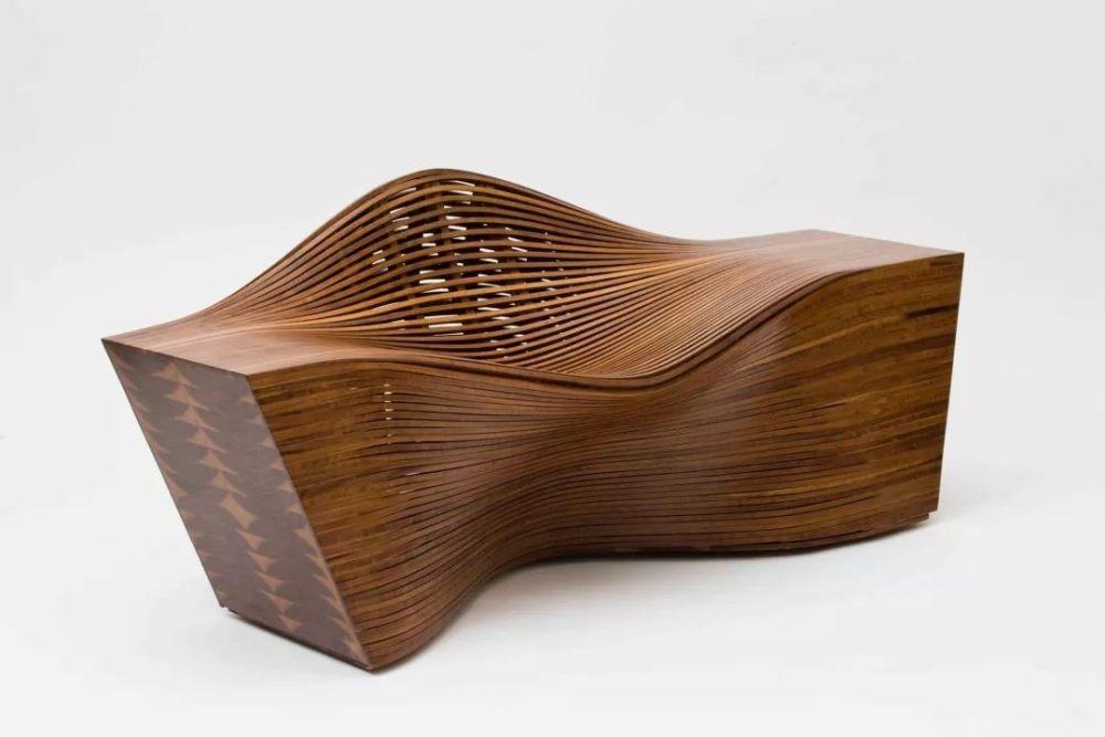 个性时尚家具这些amazing的家具里藏满了设计师的神秘脑洞 |_家变艺术馆?这些amazing的家具里藏满了设计师的神秘脑洞17.jpg