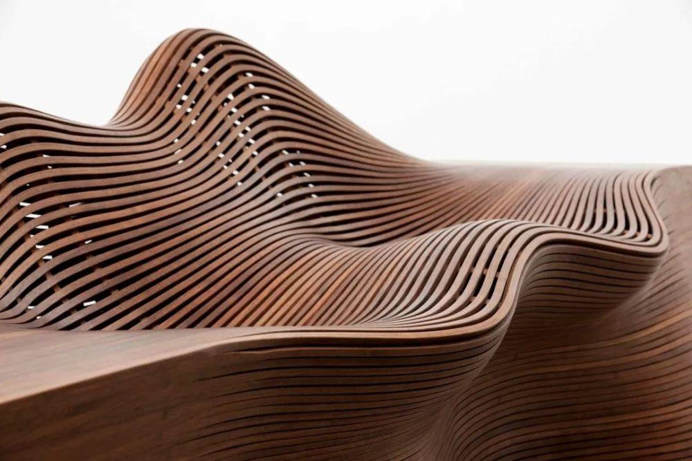 个性时尚家具这些amazing的家具里藏满了设计师的神秘脑洞 |_家变艺术馆?这些amazing的家具里藏满了设计师的神秘脑洞18.jpg