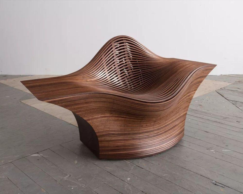 个性时尚家具这些amazing的家具里藏满了设计师的神秘脑洞 |_家变艺术馆?这些amazing的家具里藏满了设计师的神秘脑洞16.jpg
