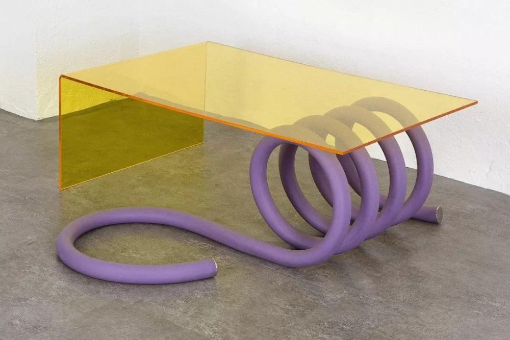 个性时尚家具这些amazing的家具里藏满了设计师的神秘脑洞 |_家变艺术馆?这些amazing的家具里藏满了设计师的神秘脑洞27.jpg