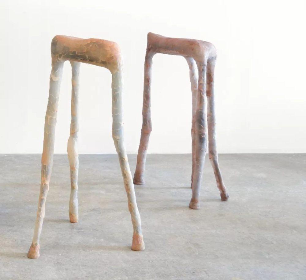 个性时尚家具这些amazing的家具里藏满了设计师的神秘脑洞 |_家变艺术馆?这些amazing的家具里藏满了设计师的神秘脑洞33.jpg