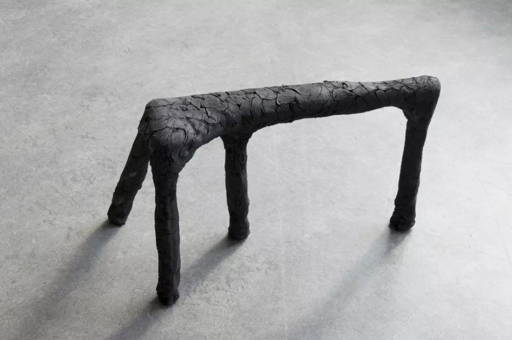 个性时尚家具这些amazing的家具里藏满了设计师的神秘脑洞 |_家变艺术馆?这些amazing的家具里藏满了设计师的神秘脑洞34.jpg