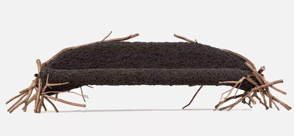 个性时尚家具这些amazing的家具里藏满了设计师的神秘脑洞 |_家变艺术馆?这些amazing的家具里藏满了设计师的神秘脑洞46.jpg