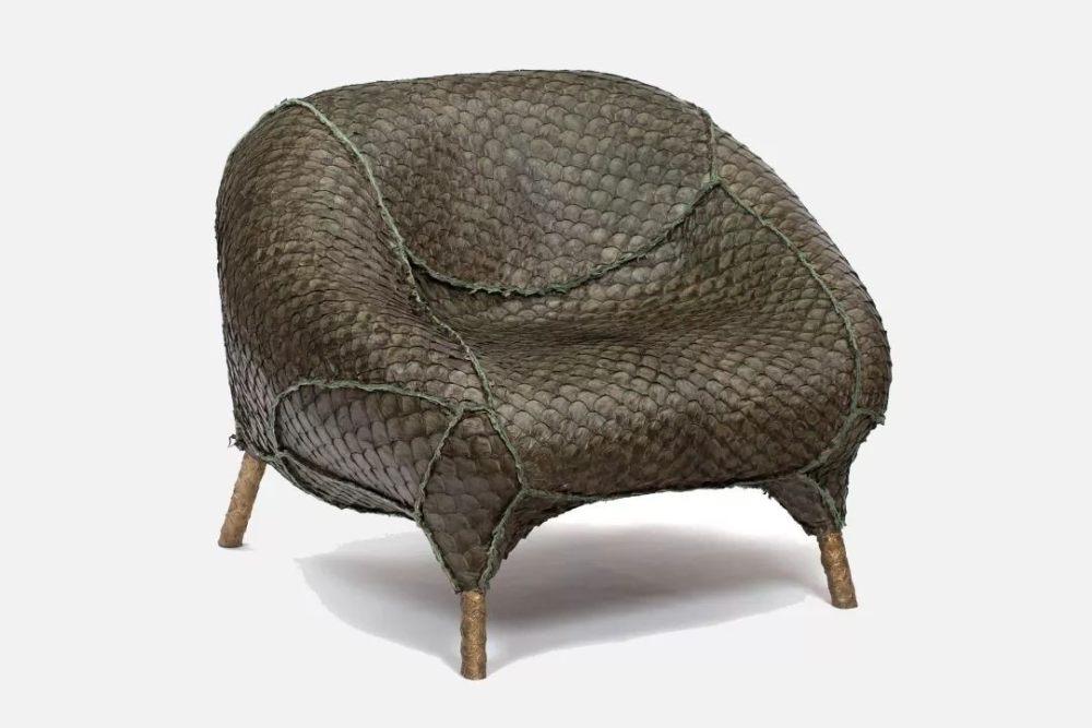 个性时尚家具这些amazing的家具里藏满了设计师的神秘脑洞 |_家变艺术馆?这些amazing的家具里藏满了设计师的神秘脑洞49.jpg