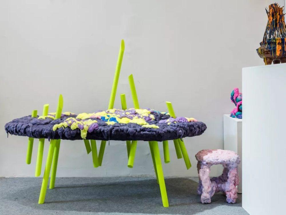 个性时尚家具这些amazing的家具里藏满了设计师的神秘脑洞 |_家变艺术馆?这些amazing的家具里藏满了设计师的神秘脑洞54.jpg