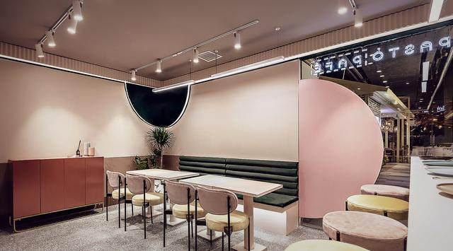DA-STUDIO丨杭州PASTO PAFE意面餐廳_DA-STUDIO丨杭州PASTO PAFE意面餐廳-2.jpg
