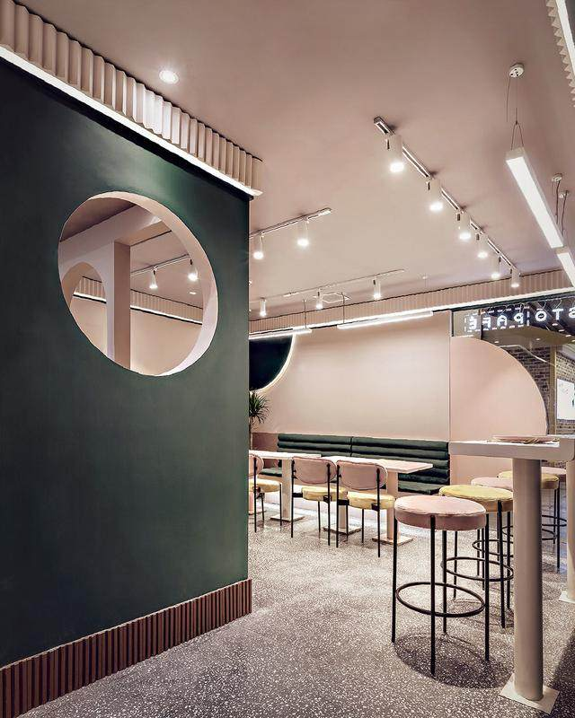 DA-STUDIO丨杭州PASTO PAFE意面餐廳_DA-STUDIO丨杭州PASTO PAFE意面餐廳-4.jpg