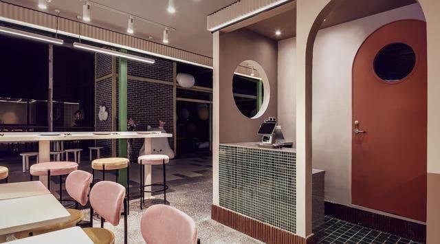DA-STUDIO丨杭州PASTO PAFE意面餐廳_DA-STUDIO丨杭州PASTO PAFE意面餐廳-7.jpg