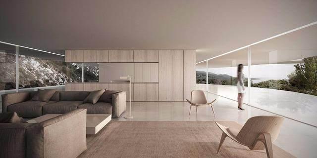 設計:Fran Silvestre/著名极简建築师丨必定有一个纯粹的灵魂_設計:Fran Silvestre/著名极简建築师丨必定有一个纯粹的灵魂-11.jpg