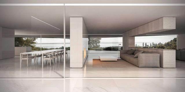 設計:Fran Silvestre/著名极简建築师丨必定有一个纯粹的灵魂_設計:Fran Silvestre/著名极简建築师丨必定有一个纯粹的灵魂-12.jpg