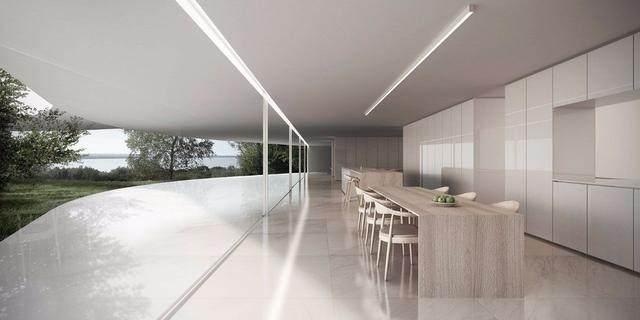 設計:Fran Silvestre/著名极简建築师丨必定有一个纯粹的灵魂_設計:Fran Silvestre/著名极简建築师丨必定有一个纯粹的灵魂-13.jpg
