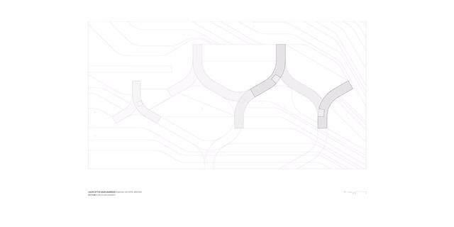 設計:Fran Silvestre/著名极简建築师丨必定有一个纯粹的灵魂_設計:Fran Silvestre/著名极简建築师丨必定有一个纯粹的灵魂-17.jpg