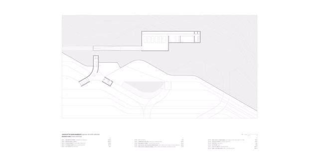 設計:Fran Silvestre/著名极简建築师丨必定有一个纯粹的灵魂_設計:Fran Silvestre/著名极简建築师丨必定有一个纯粹的灵魂-18.jpg