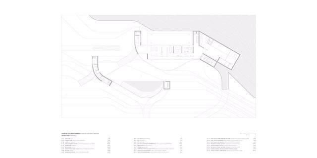 設計:Fran Silvestre/著名极简建築师丨必定有一个纯粹的灵魂_設計:Fran Silvestre/著名极简建築师丨必定有一个纯粹的灵魂-19.jpg