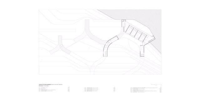 設計:Fran Silvestre/著名极简建築师丨必定有一个纯粹的灵魂_設計:Fran Silvestre/著名极简建築师丨必定有一个纯粹的灵魂-20.jpg