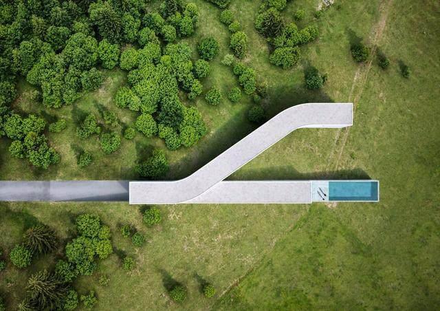 設計:Fran Silvestre/著名极简建築师丨必定有一个纯粹的灵魂_設計:Fran Silvestre/著名极简建築师丨必定有一个纯粹的灵魂-22.jpg