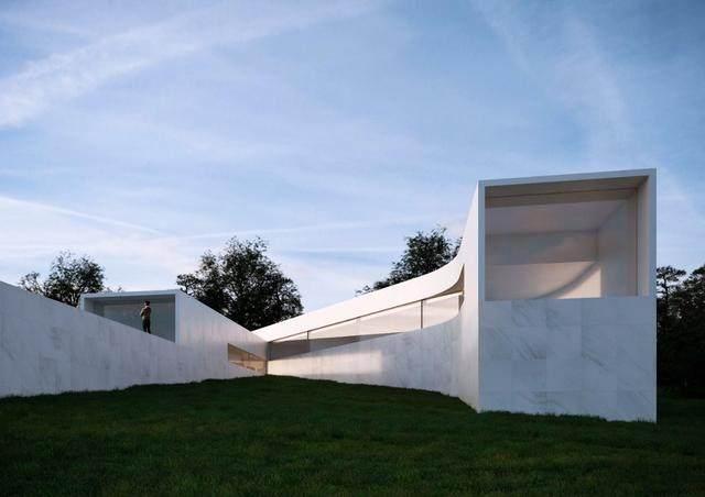 設計:Fran Silvestre/著名极简建築师丨必定有一个纯粹的灵魂_設計:Fran Silvestre/著名极简建築师丨必定有一个纯粹的灵魂-24.jpg