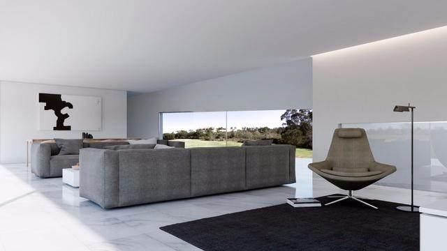 設計:Fran Silvestre/著名极简建築师丨必定有一个纯粹的灵魂_設計:Fran Silvestre/著名极简建築师丨必定有一个纯粹的灵魂-25.jpg