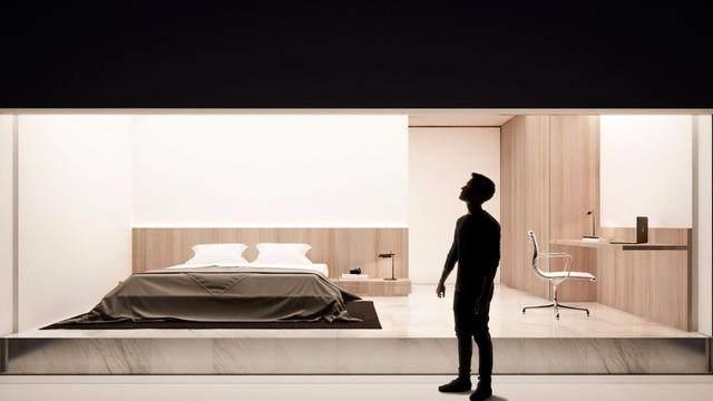 設計:Fran Silvestre/著名极简建築师丨必定有一个纯粹的灵魂_設計:Fran Silvestre/著名极简建築师丨必定有一个纯粹的灵魂-26.jpg