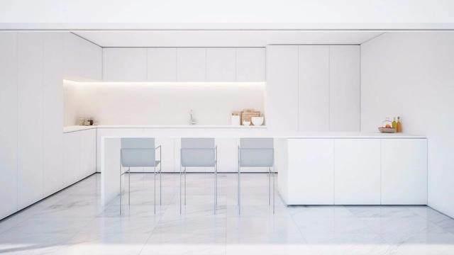 設計:Fran Silvestre/著名极简建築师丨必定有一个纯粹的灵魂_設計:Fran Silvestre/著名极简建築师丨必定有一个纯粹的灵魂-27.jpg