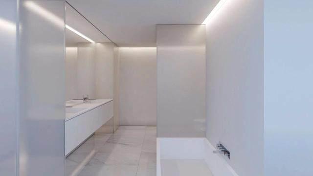 設計:Fran Silvestre/著名极简建築师丨必定有一个纯粹的灵魂_設計:Fran Silvestre/著名极简建築师丨必定有一个纯粹的灵魂-28.jpg