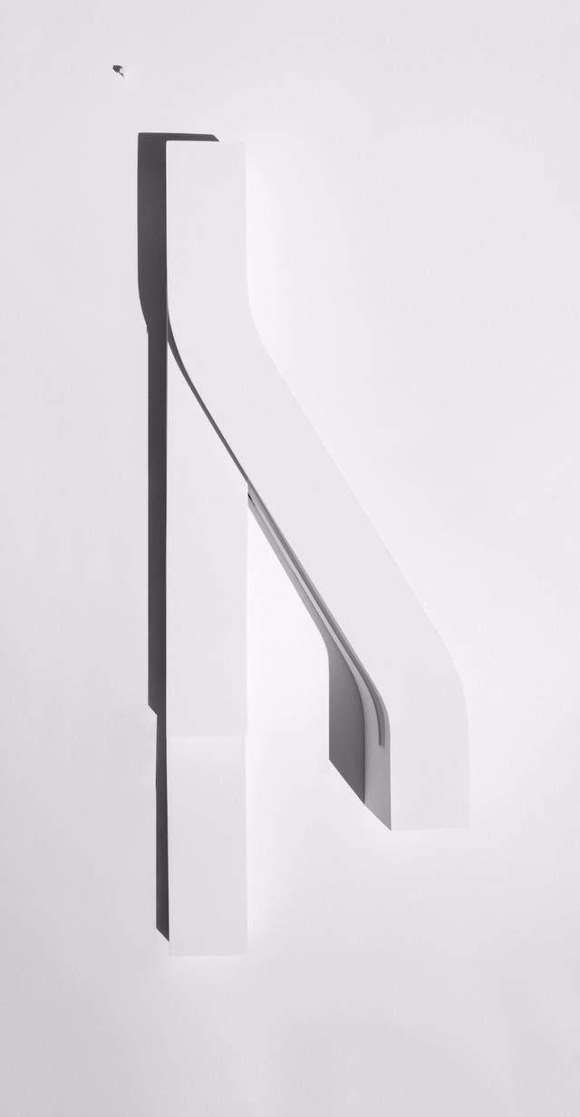 設計:Fran Silvestre/著名极简建築师丨必定有一个纯粹的灵魂_設計:Fran Silvestre/著名极简建築师丨必定有一个纯粹的灵魂-29.jpg