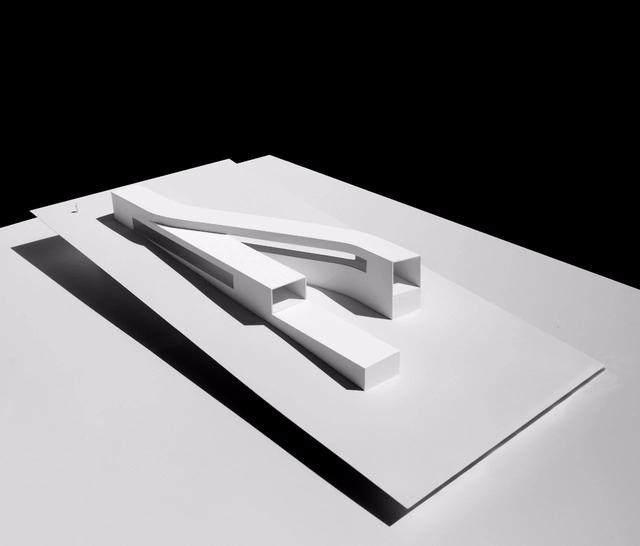 設計:Fran Silvestre/著名极简建築师丨必定有一个纯粹的灵魂_設計:Fran Silvestre/著名极简建築师丨必定有一个纯粹的灵魂-30.jpg