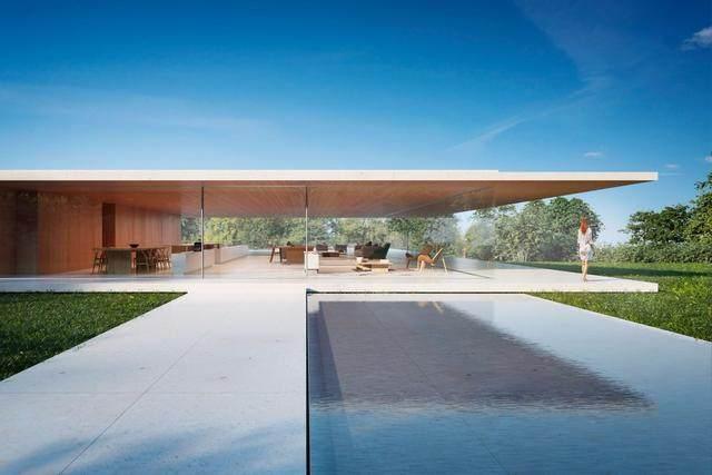 設計:Fran Silvestre/著名极简建築师丨必定有一个纯粹的灵魂_設計:Fran Silvestre/著名极简建築师丨必定有一个纯粹的灵魂-32.jpg