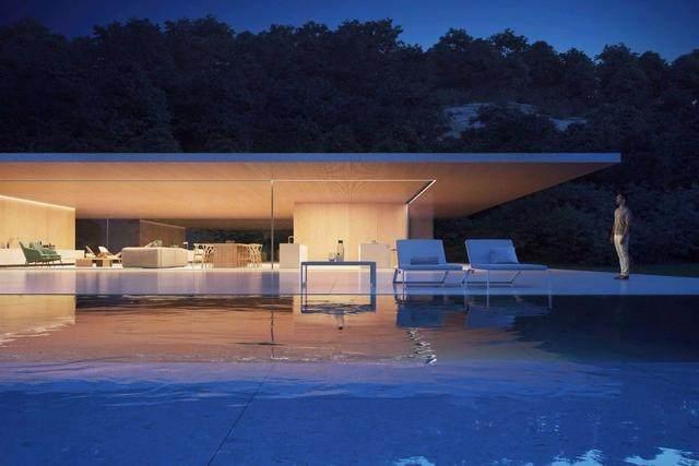 設計:Fran Silvestre/著名极简建築师丨必定有一个纯粹的灵魂_設計:Fran Silvestre/著名极简建築师丨必定有一个纯粹的灵魂-33.jpg