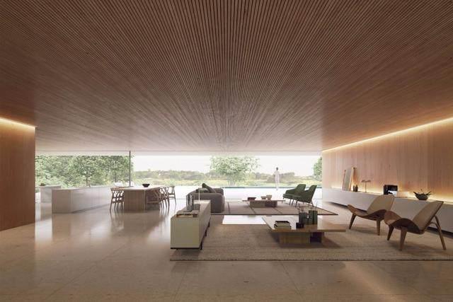設計:Fran Silvestre/著名极简建築师丨必定有一个纯粹的灵魂_設計:Fran Silvestre/著名极简建築师丨必定有一个纯粹的灵魂-34.jpg