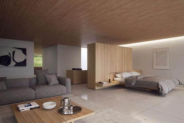 設計:Fran Silvestre/著名极简建築师丨必定有一个纯粹的灵魂_設計:Fran Silvestre/著名极简建築师丨必定有一个纯粹的灵魂-36.jpg
