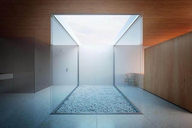 設計:Fran Silvestre/著名极简建築师丨必定有一个纯粹的灵魂_設計:Fran Silvestre/著名极简建築师丨必定有一个纯粹的灵魂-37.jpg