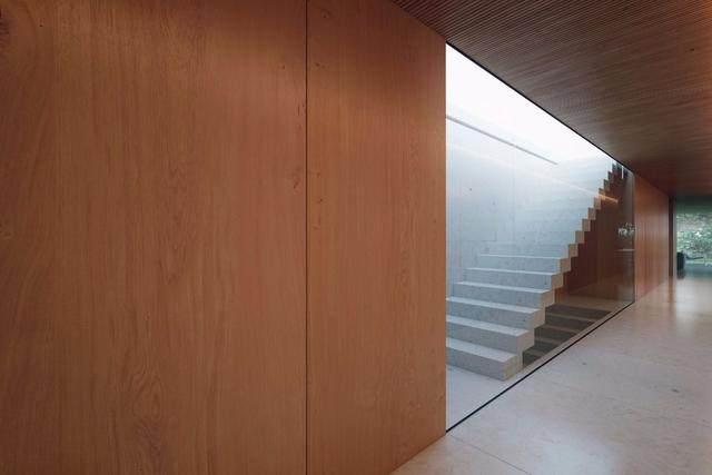 設計:Fran Silvestre/著名极简建築师丨必定有一个纯粹的灵魂_設計:Fran Silvestre/著名极简建築师丨必定有一个纯粹的灵魂-38.jpg
