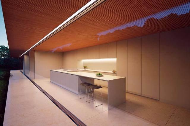設計:Fran Silvestre/著名极简建築师丨必定有一个纯粹的灵魂_設計:Fran Silvestre/著名极简建築师丨必定有一个纯粹的灵魂-39.jpg