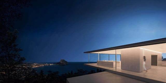 設計:Fran Silvestre/著名极简建築师丨必定有一个纯粹的灵魂_設計:Fran Silvestre/著名极简建築师丨必定有一个纯粹的灵魂-46.jpg