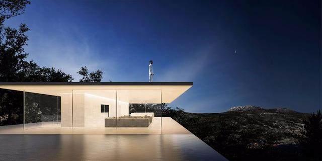 設計:Fran Silvestre/著名极简建築师丨必定有一个纯粹的灵魂_設計:Fran Silvestre/著名极简建築师丨必定有一个纯粹的灵魂-47.jpg