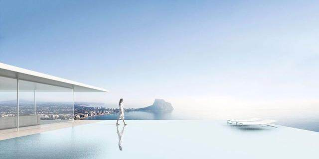 設計:Fran Silvestre/著名极简建築师丨必定有一个纯粹的灵魂_設計:Fran Silvestre/著名极简建築师丨必定有一个纯粹的灵魂-48.jpg
