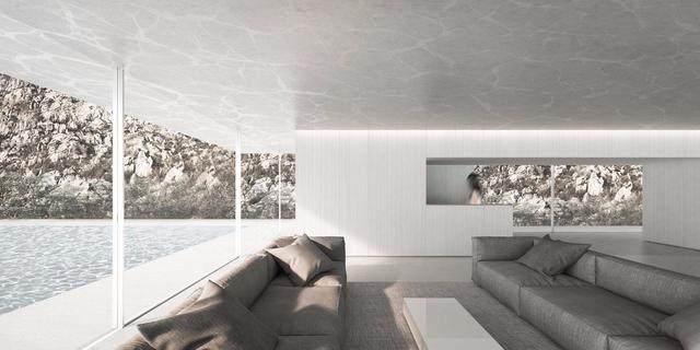 設計:Fran Silvestre/著名极简建築师丨必定有一个纯粹的灵魂_設計:Fran Silvestre/著名极简建築师丨必定有一个纯粹的灵魂-50.jpg