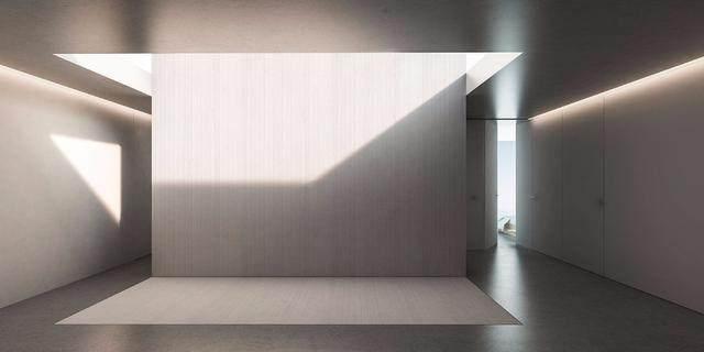 設計:Fran Silvestre/著名极简建築师丨必定有一个纯粹的灵魂_設計:Fran Silvestre/著名极简建築师丨必定有一个纯粹的灵魂-52.jpg