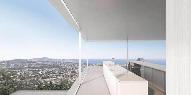 設計:Fran Silvestre/著名极简建築师丨必定有一个纯粹的灵魂_設計:Fran Silvestre/著名极简建築师丨必定有一个纯粹的灵魂-51.jpg