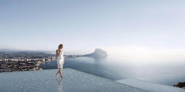 設計:Fran Silvestre/著名极简建築师丨必定有一个纯粹的灵魂_設計:Fran Silvestre/著名极简建築师丨必定有一个纯粹的灵魂-53.jpg